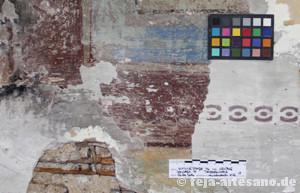 Befunduntersuchung – für Kulturdenkmale nach §2 Denkmalschutzgesetz